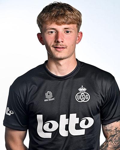 Joachim Imbrechts