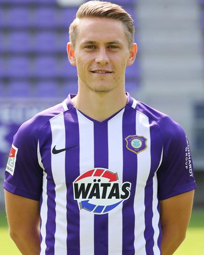 Sascha Härtel