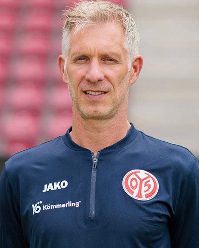 Axel Busenkell