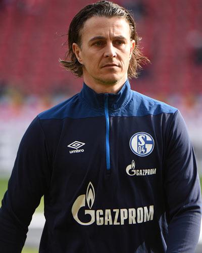 Klaus Luisser