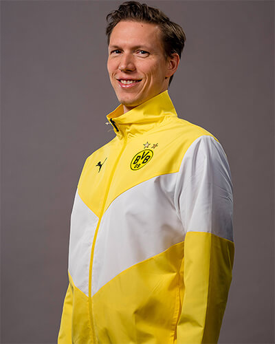 Florian Wangler