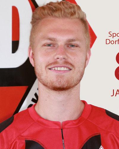 Fabian Janik