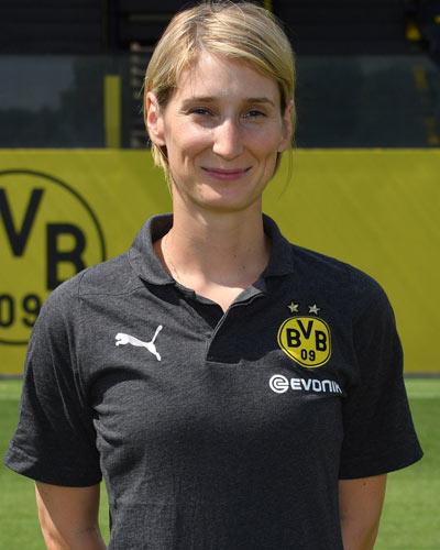 Anke Steffen