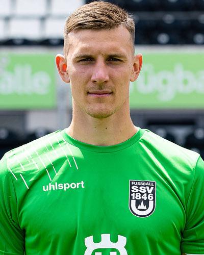 Lorenz Otto