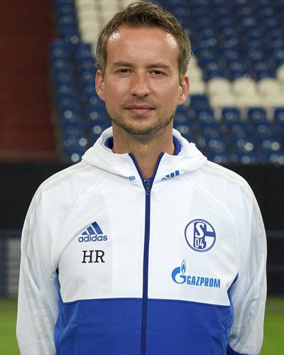 Holger Remmers