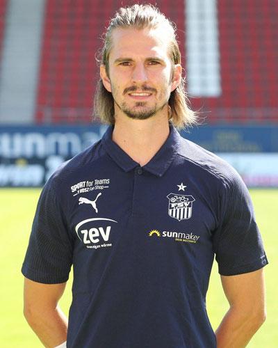Christoph Rezler