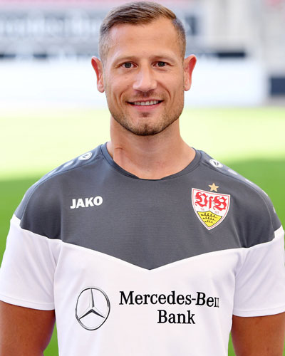 Michael Kammermeyer