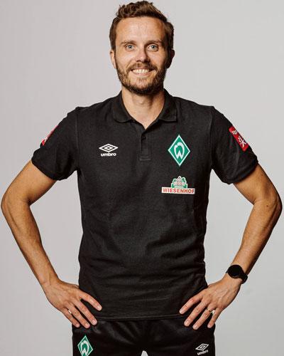 Henrik Frach
