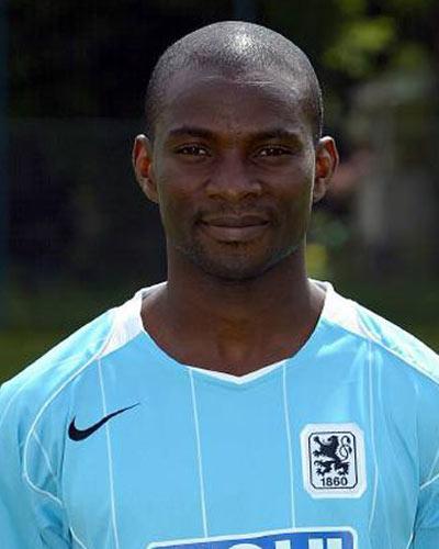 Pascal Ojigwe