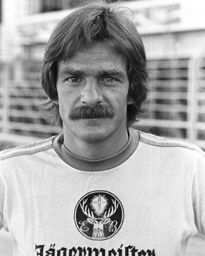 Dieter Zembski