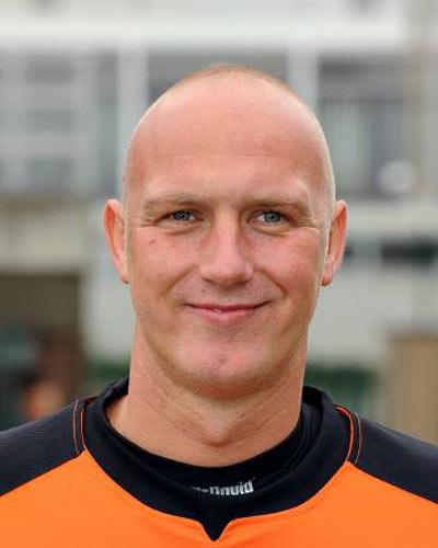 Jurgen Sierens