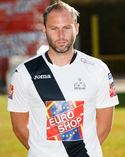 Martijn Monteyne