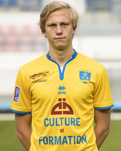 Jakob Hermansson