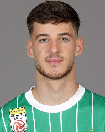 Marko Dijakovic