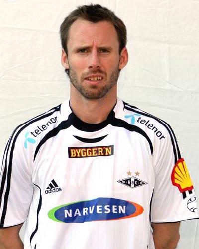 Christer Basma