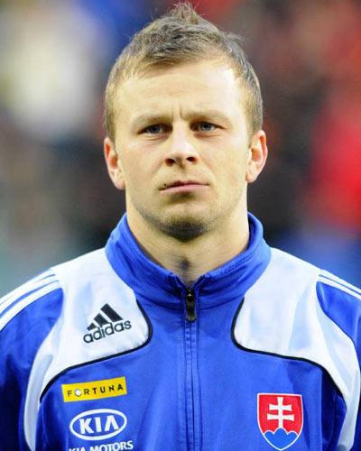 Marek Sapara