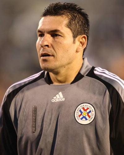 Derlis Gómez