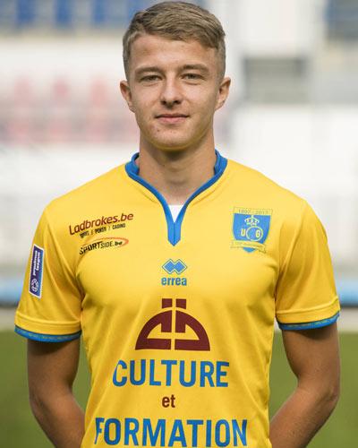 Axel Leers