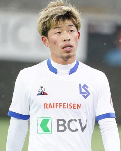 Toichi Suzuki