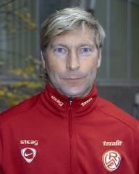 Alexander Strehmel