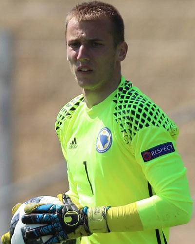 Luka Kačavenda