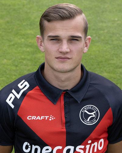 Kornelius Hansen