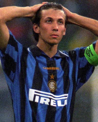 Massimo Paganin