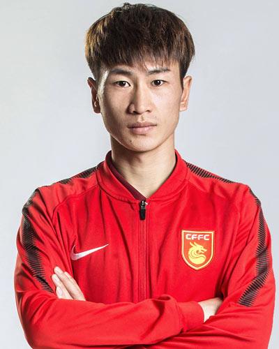 Tang Chen