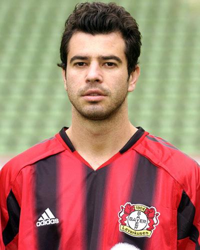 Robson Ponte