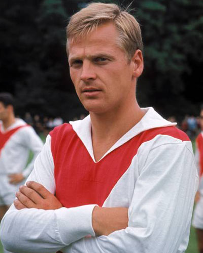 Karl-Heinz Thielen