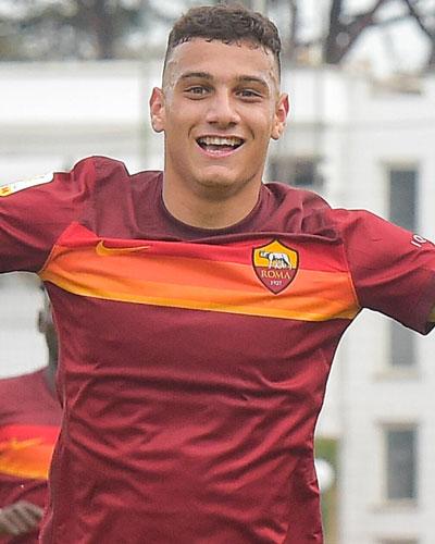 Tommaso Milanese