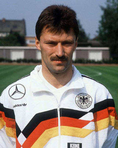 Günter Hermann