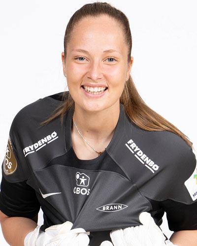 Aurora Mikalsen