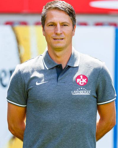 Alexander Bugera