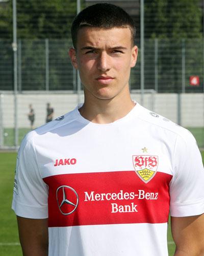 Leonhard Münst