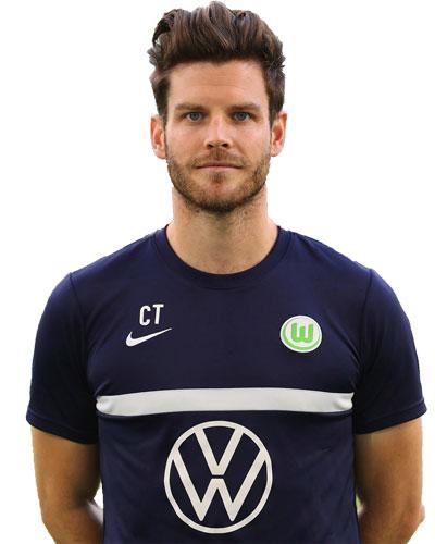 Christoph Tebel
