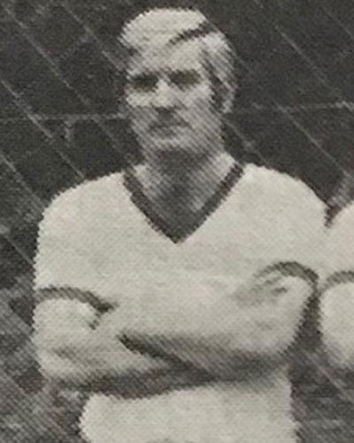Günter Jäger