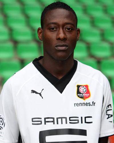 Cheikh N'Diaye