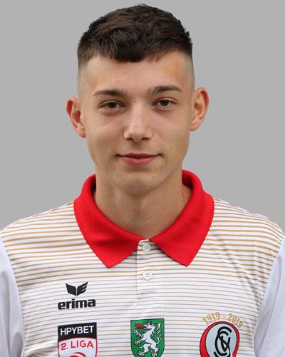 Dino Kovačević