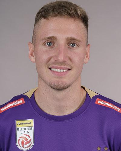 Aleksandar Jukić