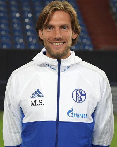 Mirco Schüller