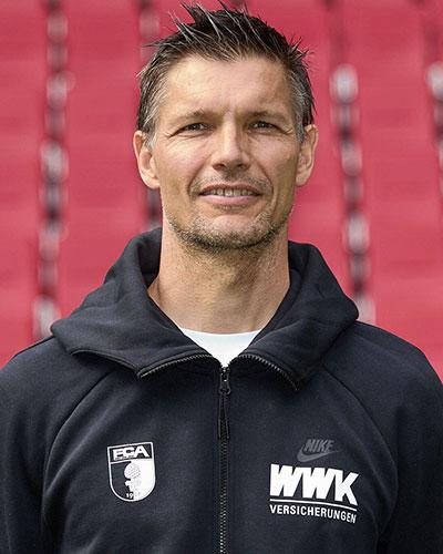 Frank Roßner