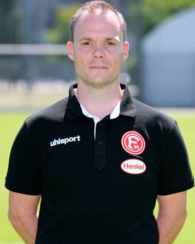 Thomas Gucek