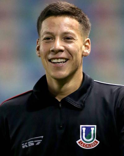 Fabrizio Manzo