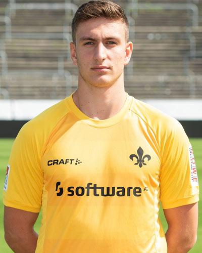 Josip Galic