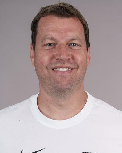 Christian Puchinger