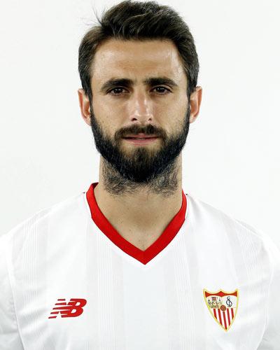 Nicolás Pareja
