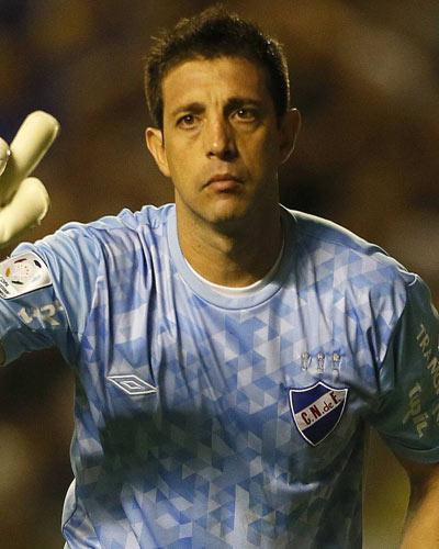 Jorge Bava
