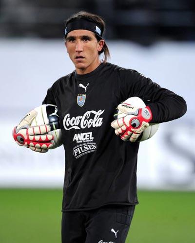 Juan Castillo