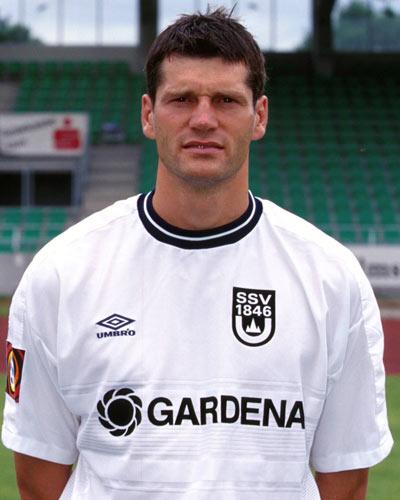 Joachim Stadler